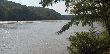 Broad River 2